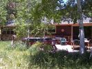 Coal Creek Canyon House Rental Picture