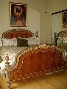 King Bedroom #2