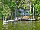 . - Moultonborough cottage vacation rental photo