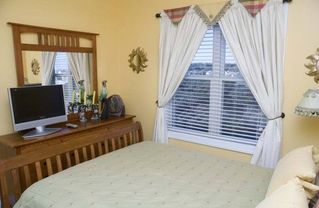 Pine Knoll Shores condo photo