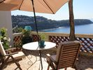 Roquebrune-Cap-Martin apartment photo