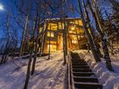 Snowmass Village House Rental Picture