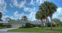 3 Bedroom Pool Home Located in The Meadows, Near Benderson Park & University: Sarasota16