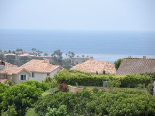 Laguna Beach condo photo - Building View of Ocean