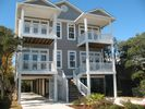 Carolina Beach townhome photo