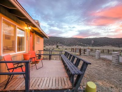 Welcome to your Big Bear City home-away-from-home!