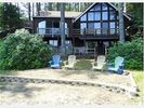 Moultonborough house vacation rental photo