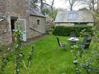 Cornish cottage Quiet location near Port Isaac, beaches Wifi, Parking