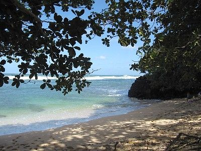 Princeville condo rental - Hideaways Beach, North Shore-- Where Beauty Meets Serenity