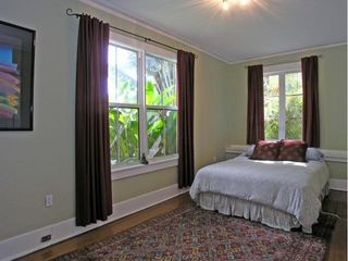 Coconut Grove villa photo - GUEST BEDROOM