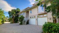 Gulf Cottage 1101 (4 BEDROOM) - Captiva, Florida, United States