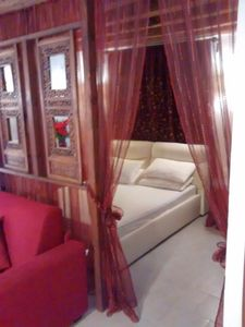Ca' D'oriente - Romantic Studio Apartment In Historic Dorsoduro, Venice