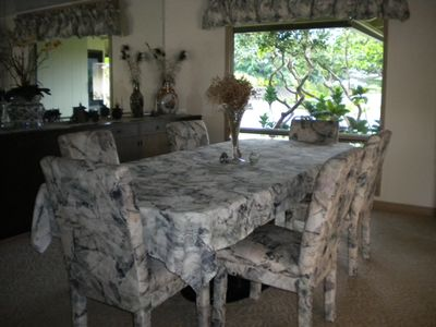 Diamond Head/Kahala House Great for Gatherings