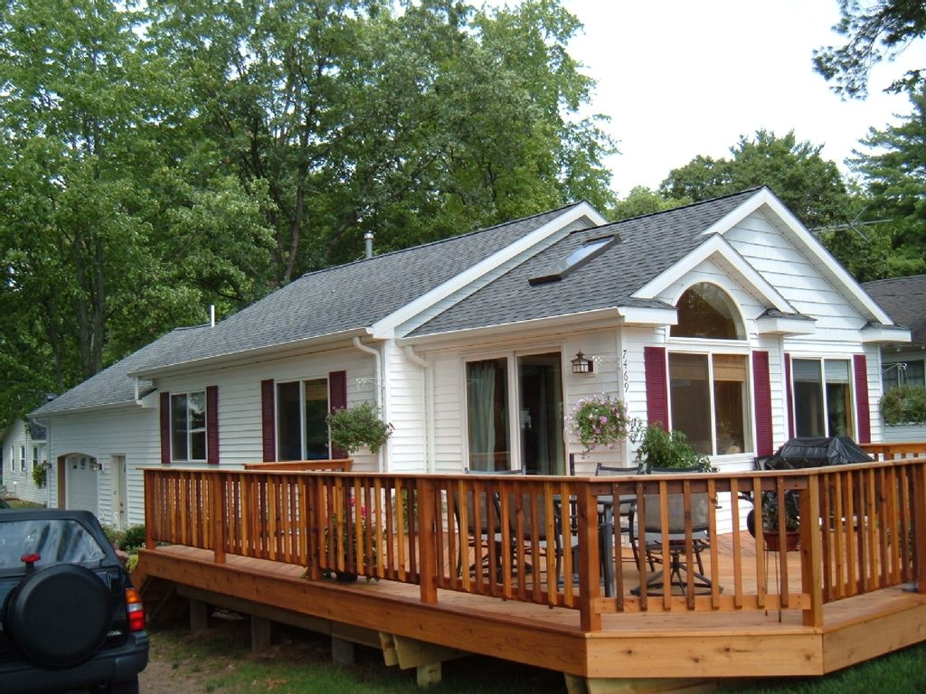 Charming 3 Bedroom Cottage Between Croton Homeaway