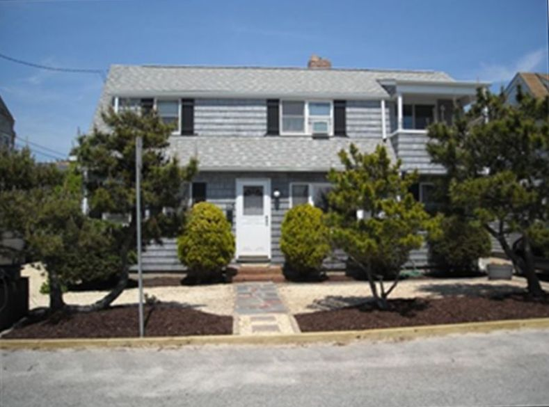 Two houses from the beach vrbo for 9 bedroom beach house rental