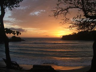Port Antonio hotel vacation rental photo