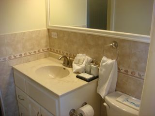 Montego Bay house photo - Bathroom #2
