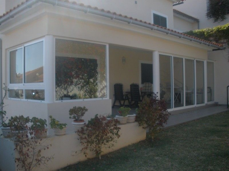 Holiday house 106980