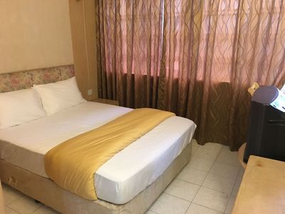 Penang Vacation Apartment -Best Price