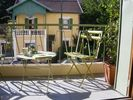 APPARTEMENT - Annecy - 3 chambres - 6 personnes