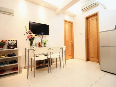 Comfort Home in Prince Edward Mtr