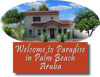 Location, Location, Location; Our home is Your Home... in Paradise