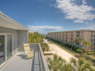 St. Simons Island condo photo - eastend9-13.jpg