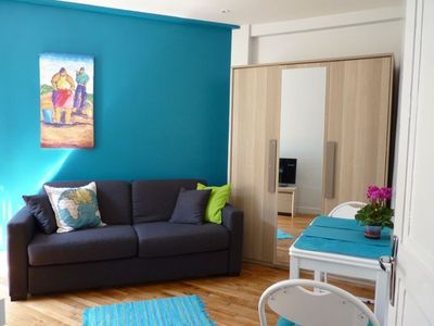 Accommodation Vanves France: 16+ apartments, 1+ villas