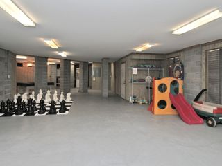 Forest Beach house photo - Garage with Giant Chess, Pool Table and assorted toys