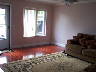 Winter Haven condo photo - Living Room