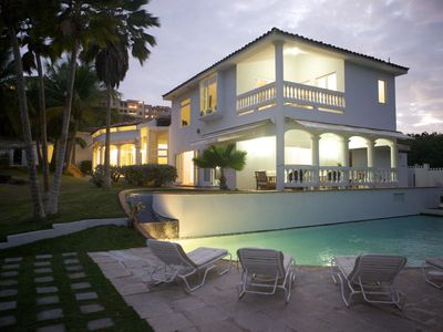 Humacao house rental