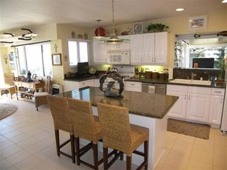 San Clemente bungalow photo - Kitchen