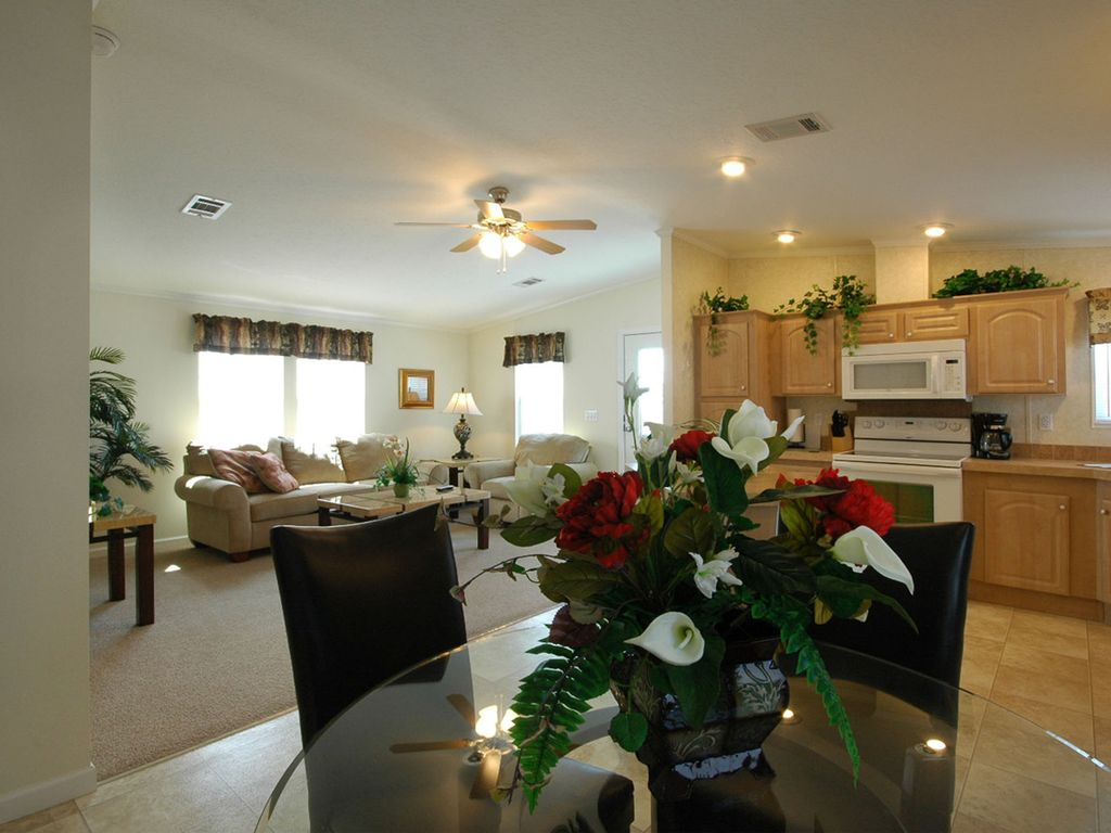Other Fort Myers Properties Vacation Rental Vrbo 469636