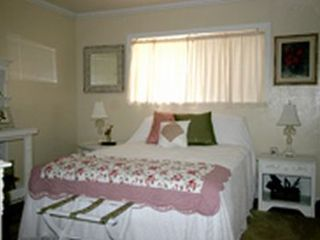 Oceanside condo vacation rental photo