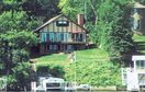 Lake Geneva House Rental Picture