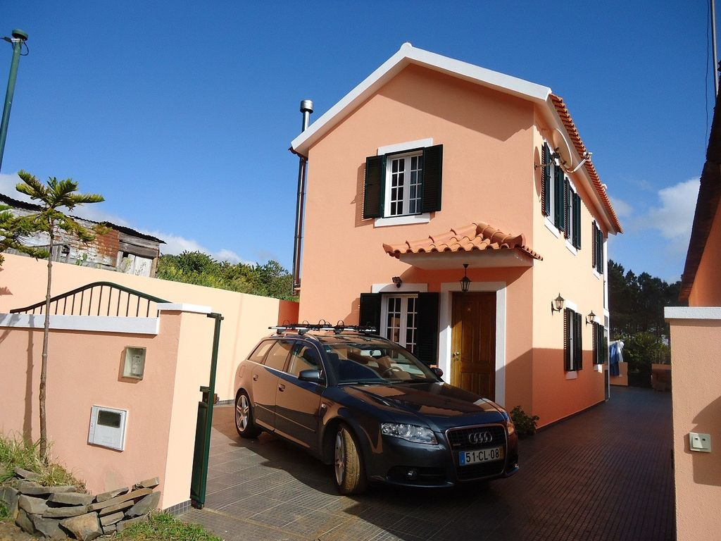 Holiday house 105775