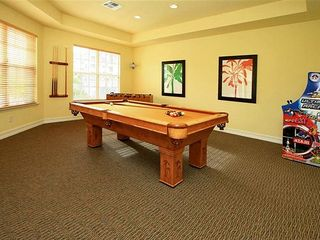 Cane Island condo photo - Kids play pool (NO Charge)