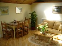 One Bedroom Very High Standard Self Catering Holiday Rental Accommodation