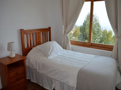 Photo for 5BR Cottage Vacation Rental in Zapallar