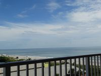 From $462/Wk - SANDCASTLES UNIT 702!