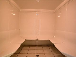 Gulf Shores condo photo - Steam Room