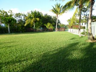 Providenciales - Provo villa photo - .