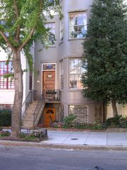 Dupont Circle condo photo - Exterior