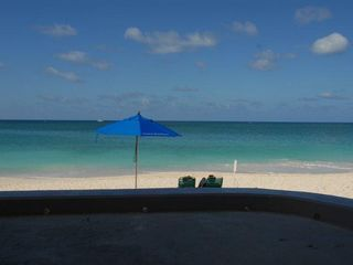 Grand Cayman condo photo - This could be you.