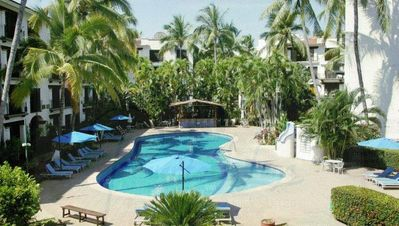 image for Puerto Vallarta! Pet Friendly 1 BD Jr. Suite near downtown area-minutes to beach