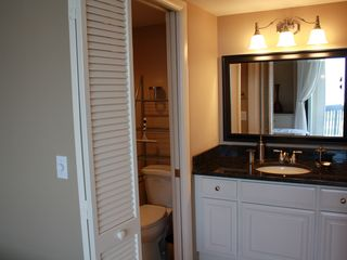 West Palm Beach condo photo - Bathroom 2