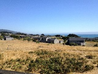 Sea Ranch house photo - .