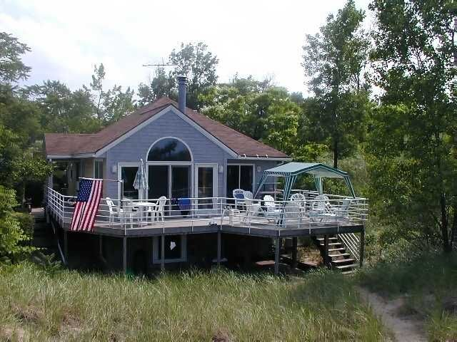 Walk 100 Steps Down Your Own Private Beach Vrbo