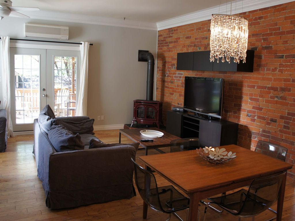 Toronto Apartments For Rent Toronto Condo Rentals House Html Autos Weblog