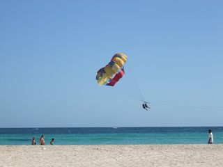 Punta Cana condo photo - More Beach Adventure